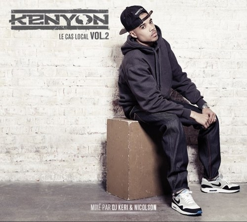 kenyon_le-cas-local-vol2