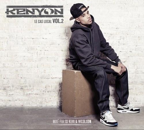kenyon_le-cas-local-vol2