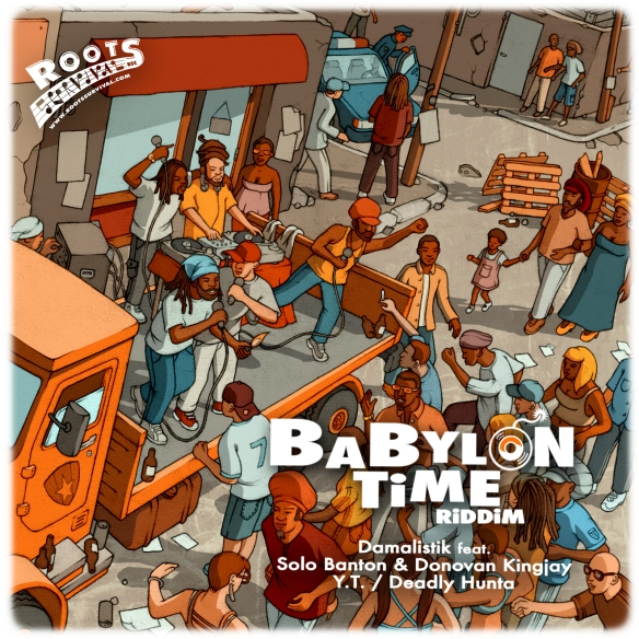 Babylon_time_#1 (1)
